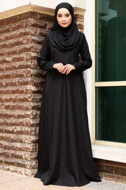 AL-SAFEERA PREMIUM - BLACK