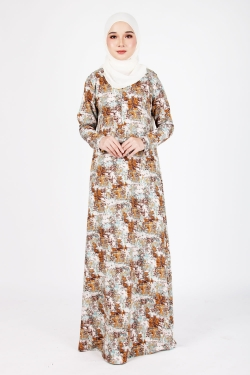 PRINTED COLLECTION 20.0 - PCJ 20.06 - MINT